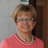 Кудрявцева Светлана Геннадьевна