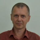 Жуков Владимир Анатольевич